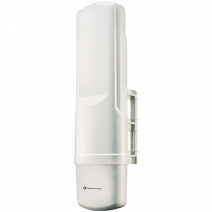 Cambium Networks PTP-100