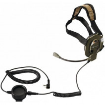 Midland BOW M-Tactical Military