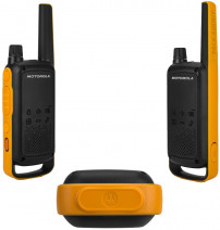 Motorola Talkabout T82 EXTREME