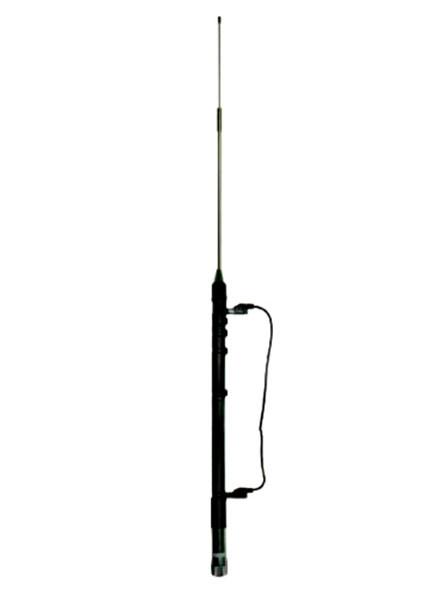 Opek HVT-600