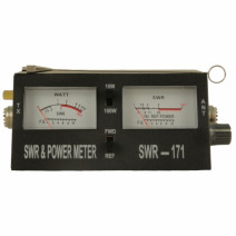 Optim SWR-171